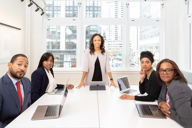 Top 20 Women-Led Remote Companies in 2019