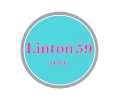 linton icon