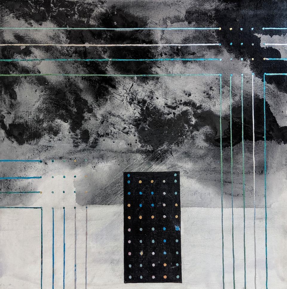 Circuit Board III