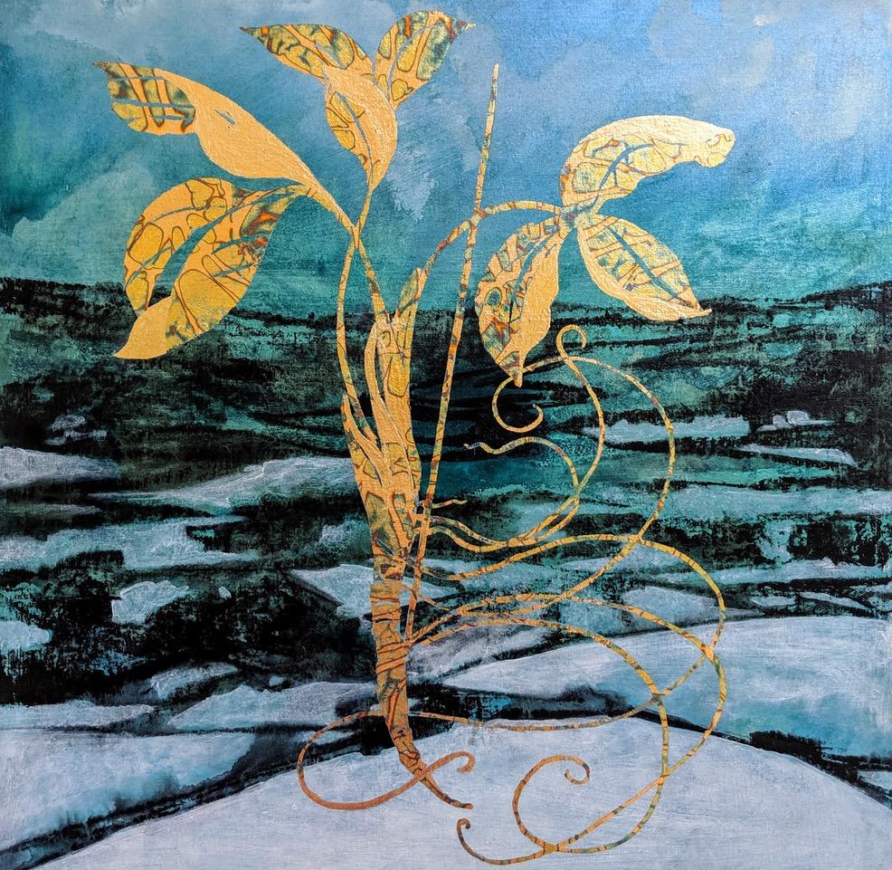 Trifoliata