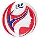 Handball-Federation Of Belarus Women