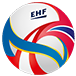 Handball-Federation Of Belarus Men