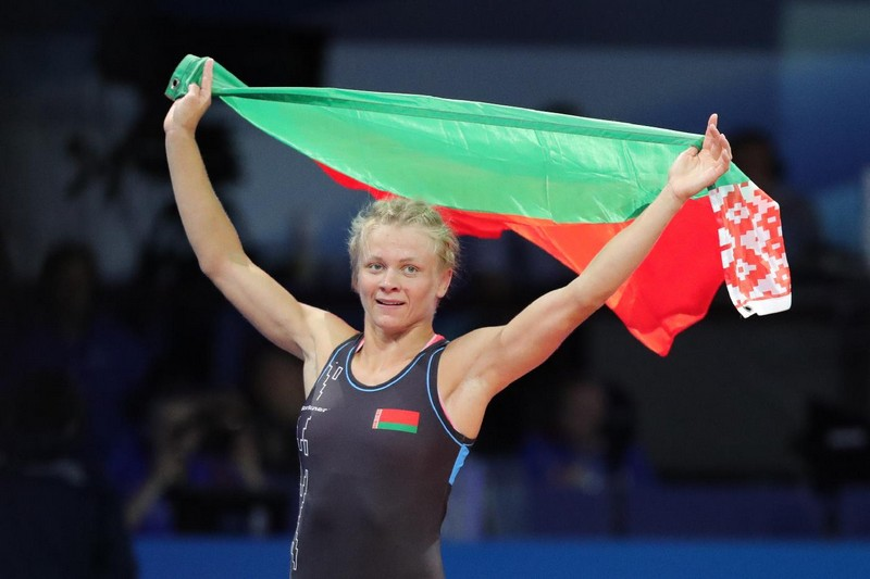 na-chempionate-evropy-po-borbe-bobruichanki-zavoevali-zoloto-i-bronzu