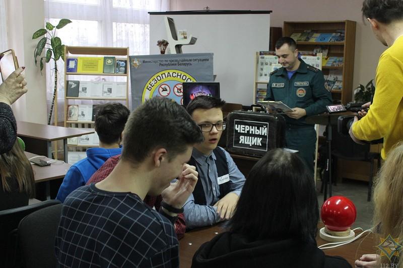 na-brein-ring-v-bobruiskom-kolledzhe-pobedila-komanda-zelyonykh-3