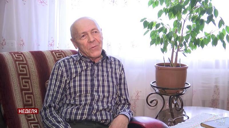 stareishii-v-belarusi-nastroishik-rasskazal-o-svoyom-remesle-1