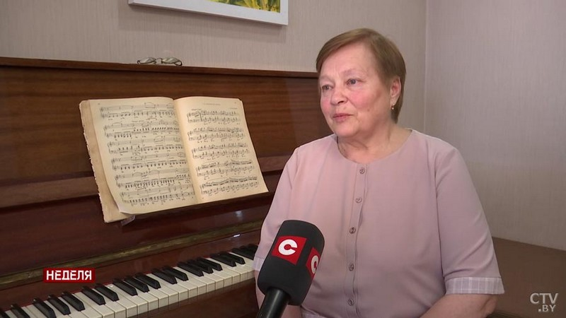 stareishii-v-belarusi-nastroishik-rasskazal-o-svoyom-remesle-4