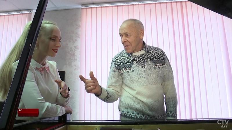 stareishii-v-belarusi-nastroishik-rasskazal-o-svoyom-remesle-6