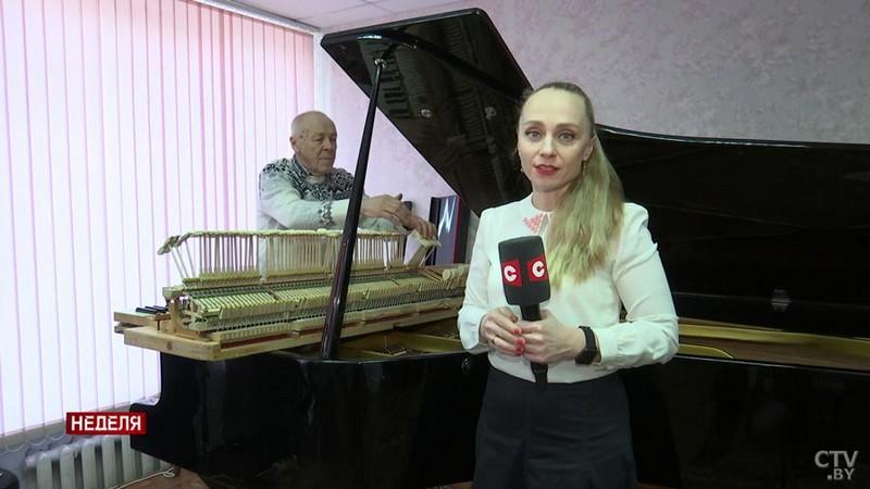 stareishii-v-belarusi-nastroishik-rasskazal-o-svoyom-remesle-7