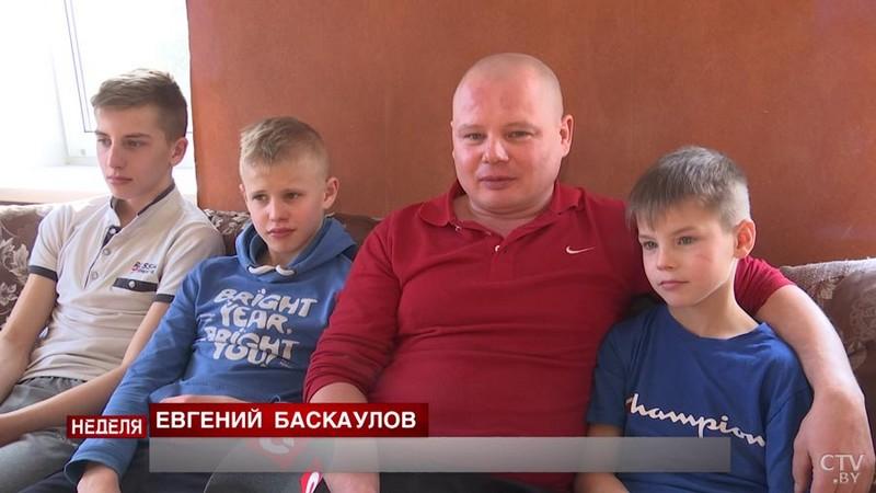 stareishii-v-belarusi-nastroishik-rasskazal-o-svoyom-remesle-11