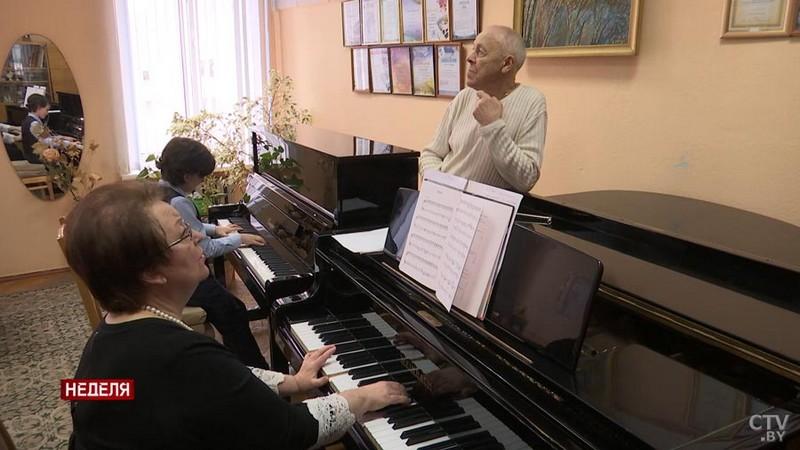 stareishii-v-belarusi-nastroishik-rasskazal-o-svoyom-remesle-12