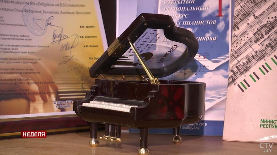 stareishii-v-belarusi-nastroishik-rasskazal-o-svoyom-remesle-14