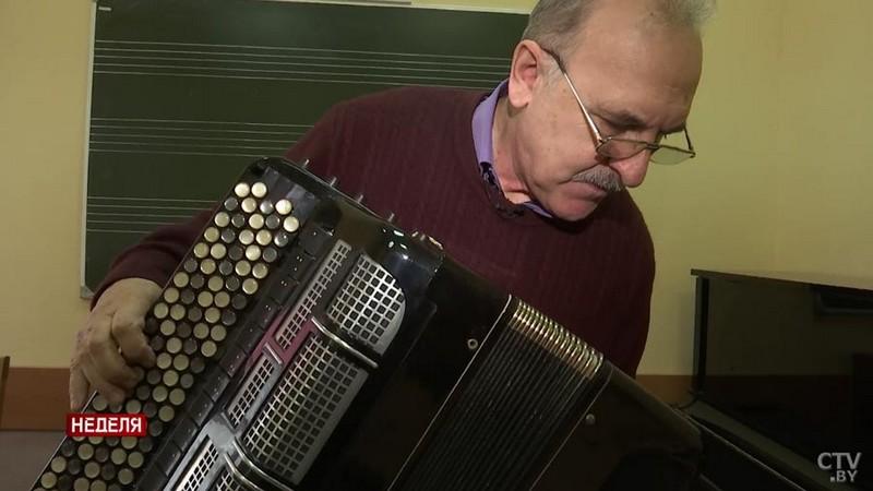 stareishii-v-belarusi-nastroishik-rasskazal-o-svoyom-remesle-16