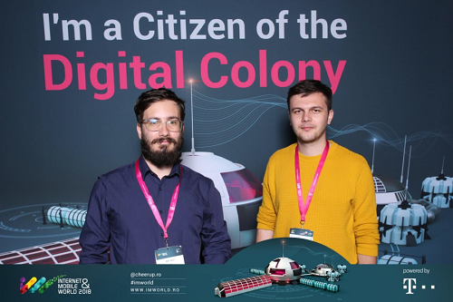 digital-colony