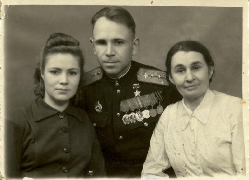 sudby-slozhennye-v-treugolnik-boris-kovzan-9