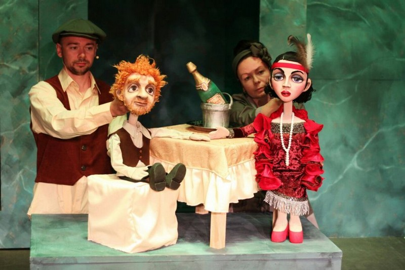 12-marta-na-scene-bobruiskogo-teatra-vsego-odin-pokaz-spektaklya-na-kotoryi-stoit-skhodit-6