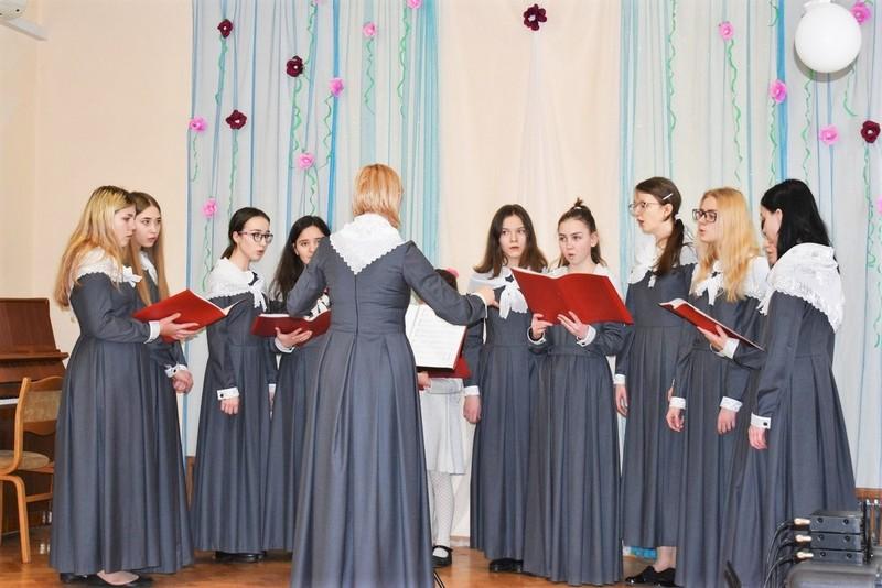 detskii-khor-iz-bobruiska-stal-laureatom-mezhdunarodnogo-festivalya-1