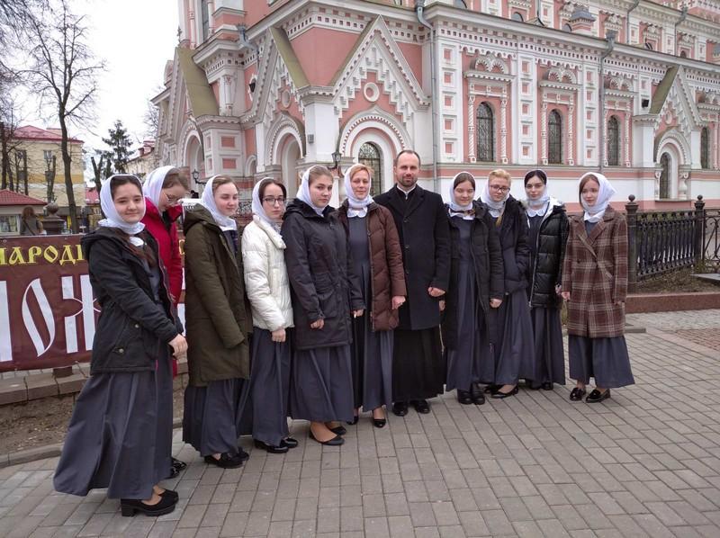 detskii-khor-iz-bobruiska-stal-laureatom-mezhdunarodnogo-festivalya-2