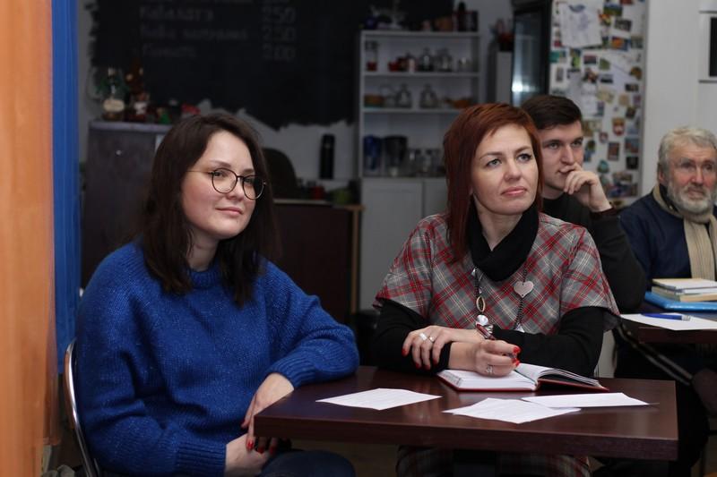 raspisanie-obrazovatelnykh-vstrech-biznes-soobshestva-vklyuchi-sebya-na-mart-2020-go-2