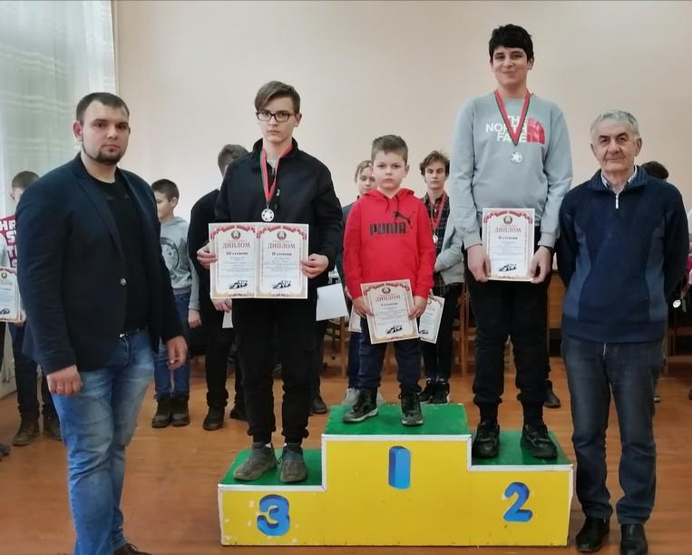 bobruiskie-avtomodelisty-absolyutnye-pobediteli-oblastnykh-sorevnovanii-4