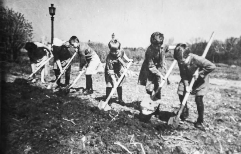 v-1945-m-v-bobruiske-otkryli-tri-novykh-larka-s-rassadoi-4