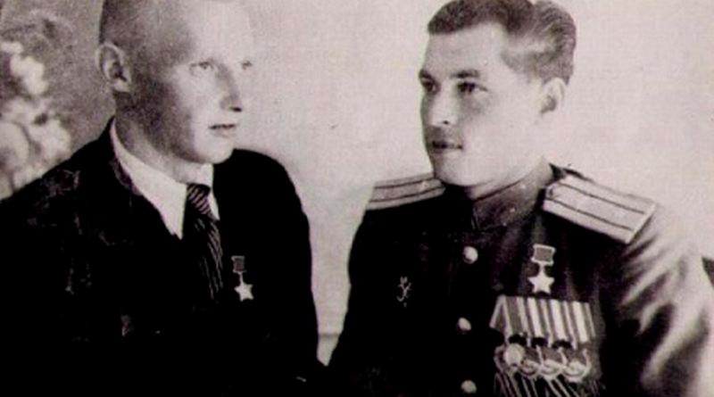 istoriya-zhizni-i-podviga-dvukh-geroev-sovetskogo-soyuza-iz-derevni-avsimovichi-bobruiskogo-raiona-fyodor-arkhipenko-1