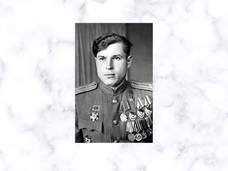istoriya-zhizni-i-podviga-dvukh-geroev-sovetskogo-soyuza-iz-derevni-avsimovichi-bobruiskogo-raiona-fyodor-arkhipenko-2