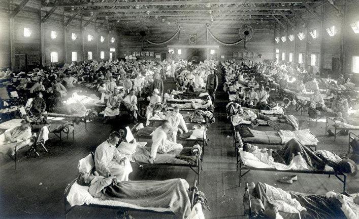 kholera-ospa-ispanka-i-drugie-vidy-grippa-kogda-eshyo-sluchalis-pandemii-v-istorii-chelovechestva-1