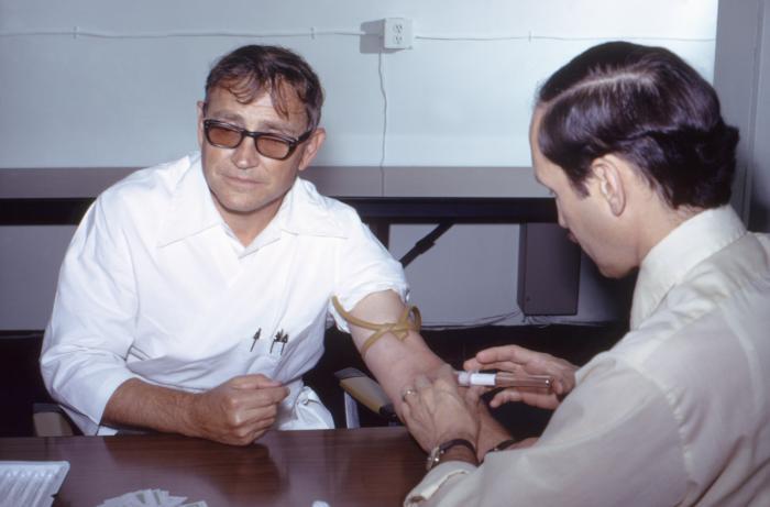 kholera-ospa-ispanka-i-drugie-vidy-grippa-kogda-eshyo-sluchalis-pandemii-v-istorii-chelovechestva-3