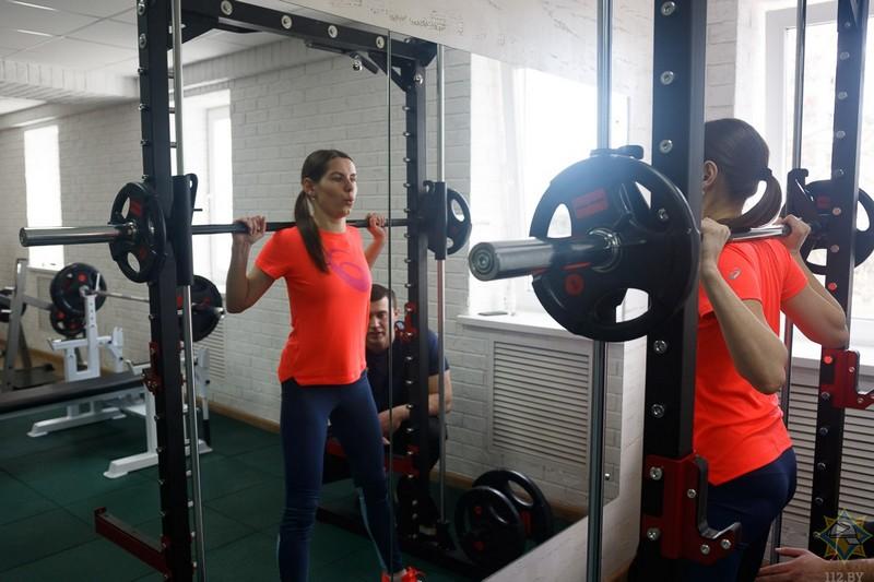 v-bobruiske-otkrylsya-trenazhyornyi-zal-s-simvolichnym-nazvaniem-101-gym-6