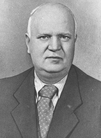koiki-podushki-matracy-vmeste-s-detishkami-leteli-von-kak-v-bobruiske-v-1945-m-vygnali-sirot-iz-detskogo-doma-2
