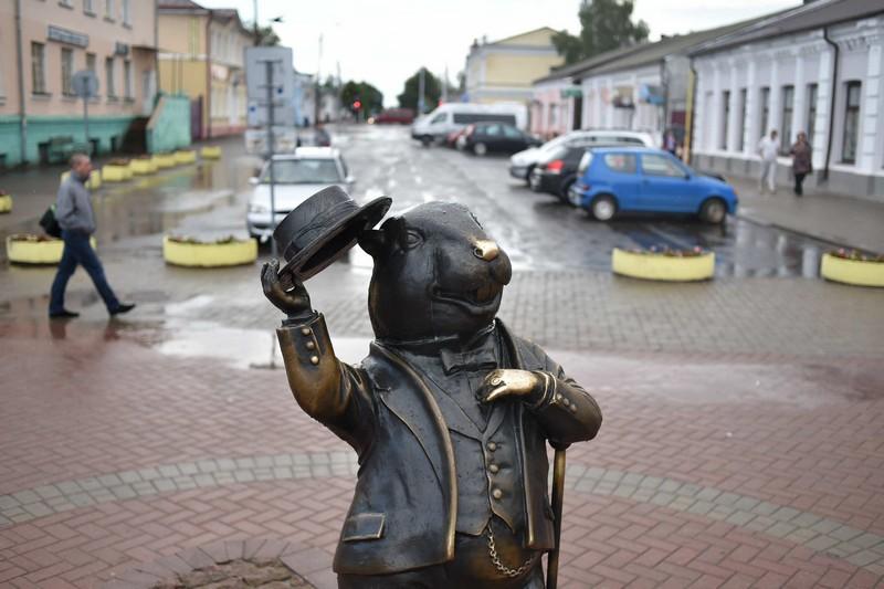 puteshestvie-v-bobruisk-na-rodinu-proletarskogo-zefira-5