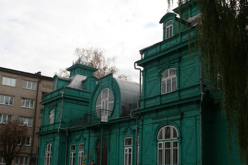 puteshestvie-v-bobruisk-na-rodinu-proletarskogo-zefira-6