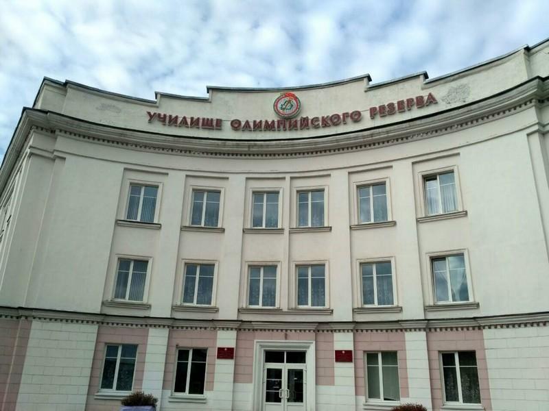 puteshestvie-v-bobruisk-na-rodinu-proletarskogo-zefira-7