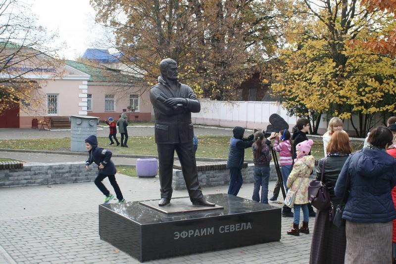 puteshestvie-v-bobruisk-na-rodinu-proletarskogo-zefira-8