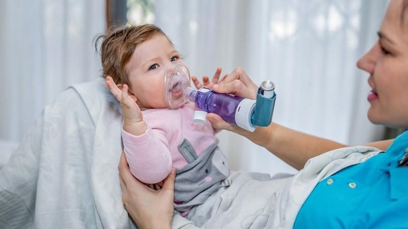 kakie-khronicheskie-bolezni-osobenno-opasny-vo-vremena-koronavirusa-1