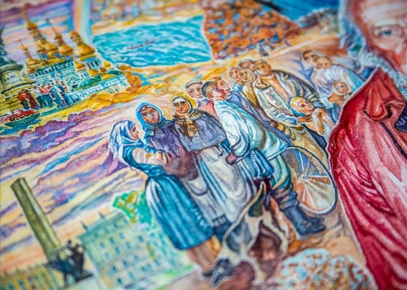 vyasny-akvareli-pavetry-babruiska-i-dykhac-svabodna-tam-15