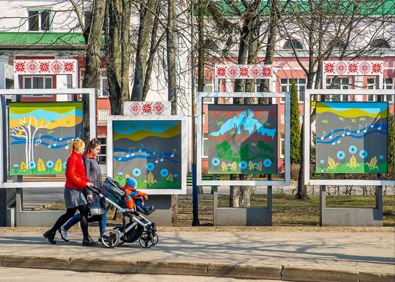 vyasny-akvareli-pavetry-babruiska-i-dykhac-svabodna-tam-24