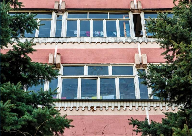 vyasny-akvareli-pavetry-babruiska-i-dykhac-svabodna-tam-42