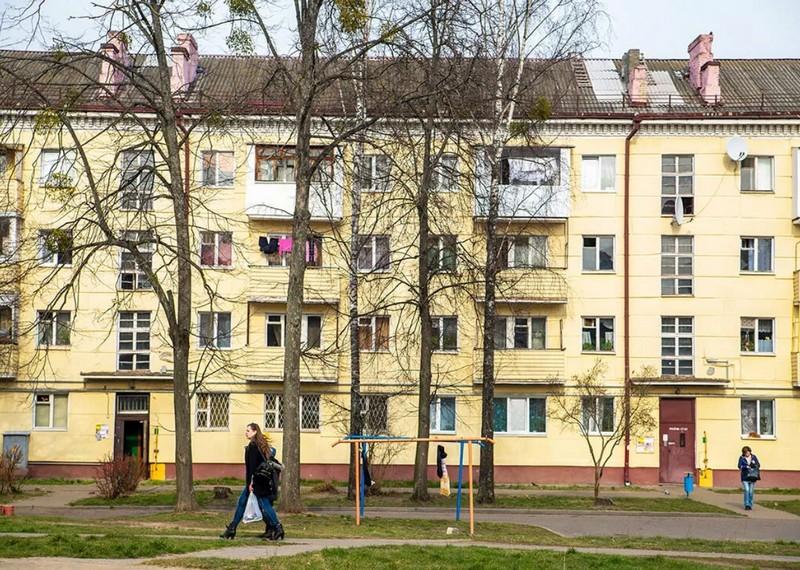 vyasny-akvareli-pavetry-babruiska-i-dykhac-svabodna-tam-45