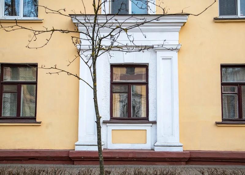 vyasny-akvareli-pavetry-babruiska-i-dykhac-svabodna-tam-53