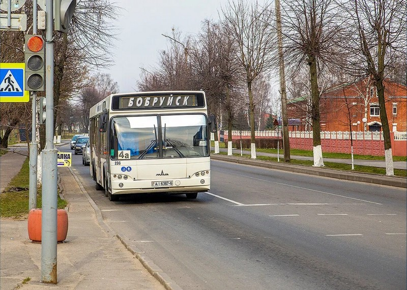 vyasny-akvareli-pavetry-babruiska-i-dykhac-svabodna-tam-54