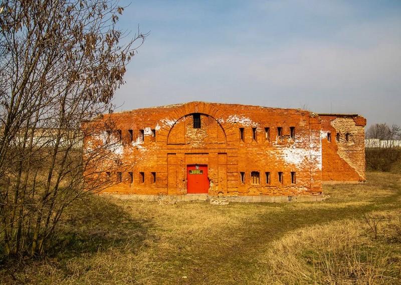 vyasny-akvareli-pavetry-babruiska-i-dykhac-svabodna-tam-62