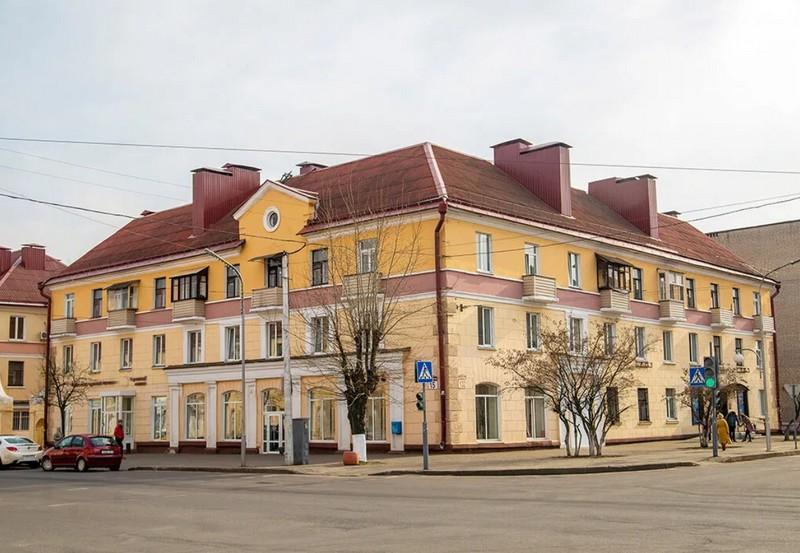 vyasny-akvareli-pavetry-babruiska-i-dykhac-svabodna-tam-65
