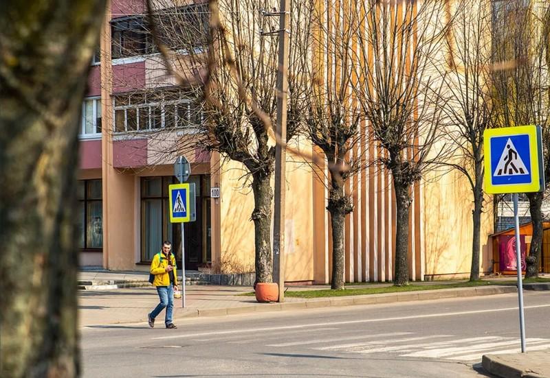 vyasny-akvareli-pavetry-babruiska-i-dykhac-svabodna-tam-68