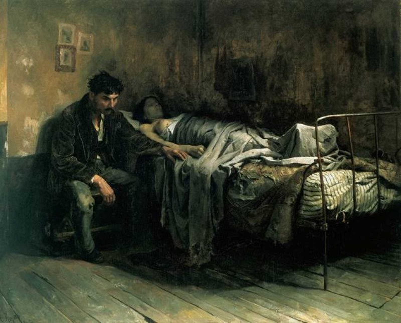 s-kakimi-epidemiyami-borolis-belorusy-do-covid-19-3