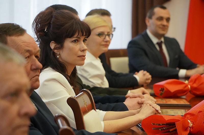 5-zhitelei-bobruiska-udostoeny-pochyotnogo-zvaniya-chelovek-goda-mogilyovshiny-2