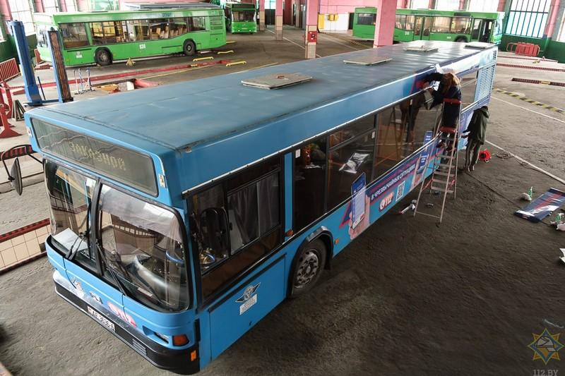 avtobus-mchs-belarusi-pomosh-ryadom-stal-kursirovat-po-ulicam-bobruiska-2