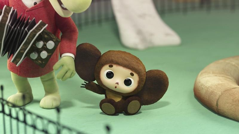 pervyi-3d-multfilm-pro-cheburashku-snyali-yaponskie-animatory-1