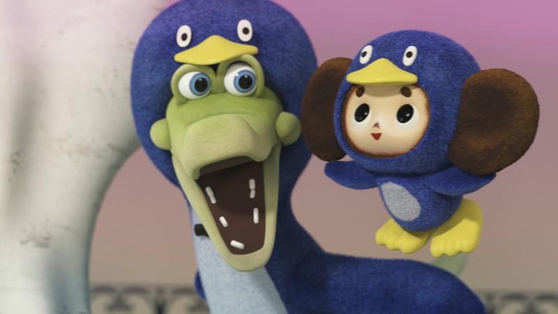 pervyi-3d-multfilm-pro-cheburashku-snyali-yaponskie-animatory-2