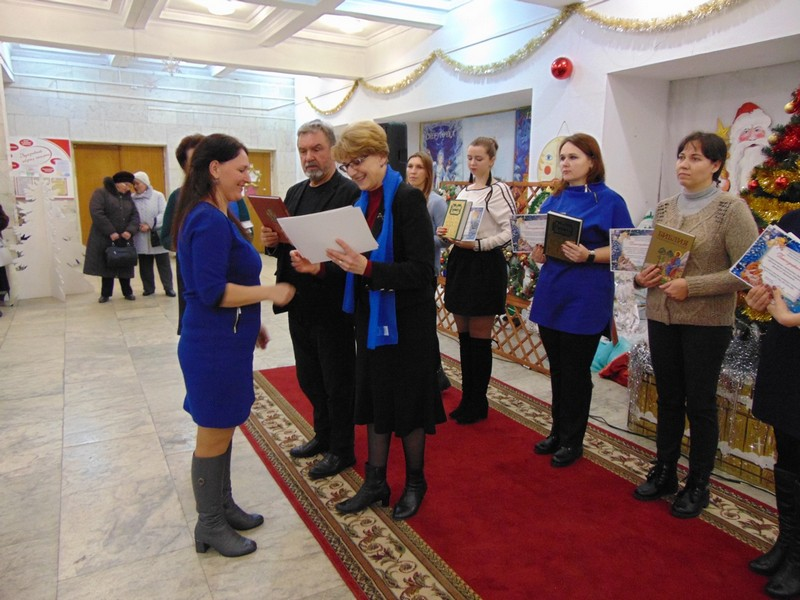 v-bobruiske-podvedeny-itogi-pervogo-etapa-konkursa-ot-rozhdestva-do-paskhi-7